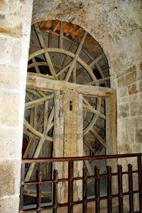 Le Mont-Saint-Michel; Le Mont-Saint-Michel looprad